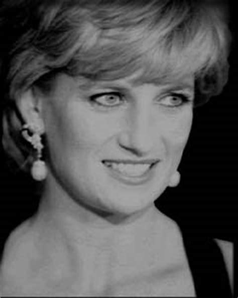 biography de lady diana princesa diana de gales biografia resumida