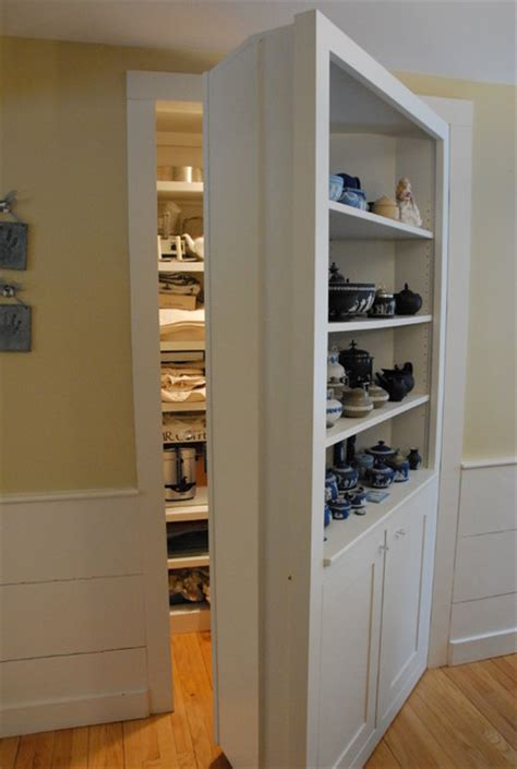Dining Room Cupboard Storage dining room storage cupboard with a secret traditional wardrobe manchester