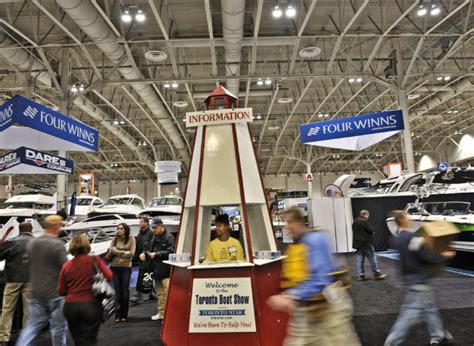boat auctions toronto annual boat show charts a course for kids to summer c