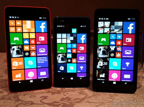 microsoft launches the lumia 640 and 640 xl in india microsoft lumia 640 640 xl launched in india today all