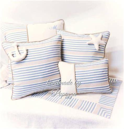 cuscini mare cuscino 50x50 linea mare per la casa e per te decorare