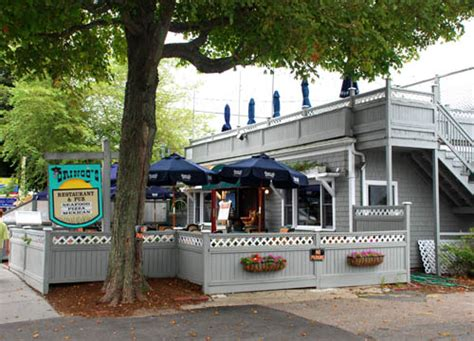 mexican restaurants cape cod gringo s mexican restaurant in hyannis ma photo hours