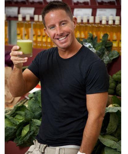 Jason Vale Detox Recipes by Best 25 Jason Vale Ideas On Healthy Juice