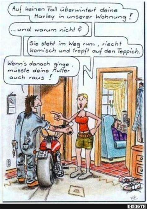 Wohnung Lustig by Debeste De Lustige Bilder Witze Und Fb Spr 252 Che