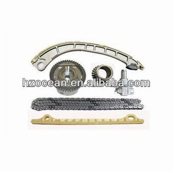 2790 Rantai Timing Suzuki X timing chain kit for suzuki jimny 12831 69g00 1283169g00 1263154g00 buy 12771 54g00 12811