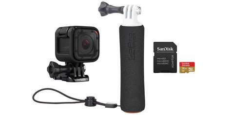 best gopro deals your best black friday gopro deal might be s
