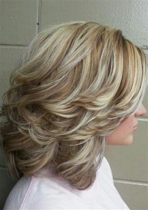 styling heavily layered hair 25 best low lights ideas on pinterest brown hair with