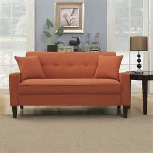 best 25 couches for small spaces ideas on