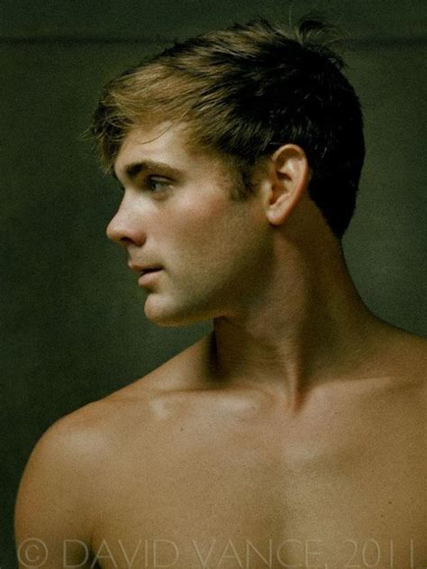 david vance photographer eric michael by photographer david vance 03 male celeb news