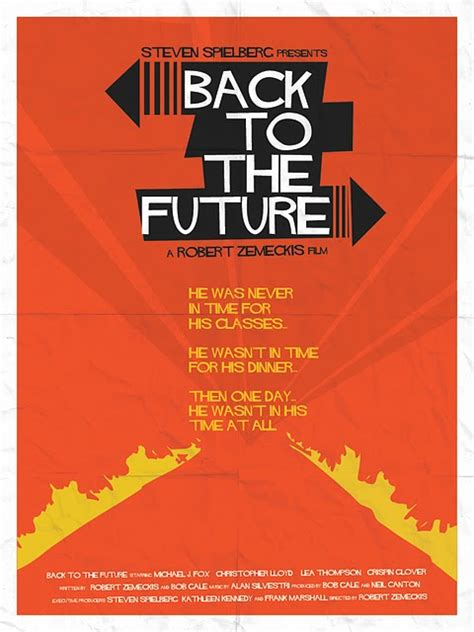 design is future film back to the future on pinterest marty mcfly movie