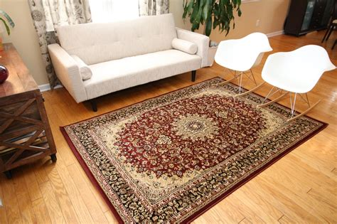 wholesale area rugs lovely wholesale area rugs 12 photos home improvement