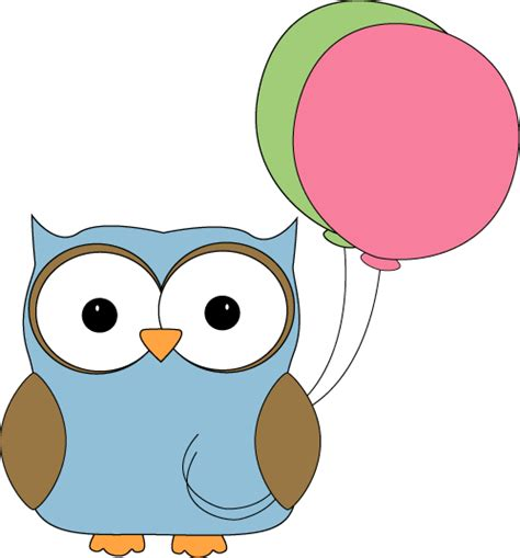 cute owl cartoon clipart best cute owl png clipart best