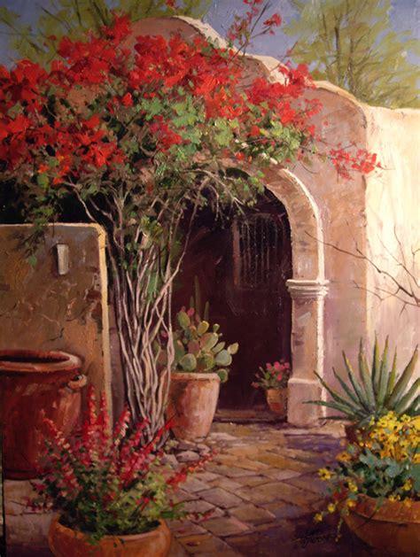 southwest giclees david jackson studio