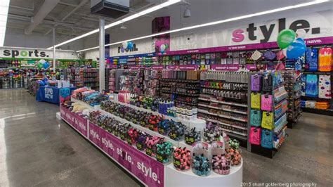 Office Depot Locations Jax Fl Five Below Announces Florida Entry With Two Jacksonville