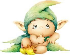 gratis libro cuentos para ninas duende de los cuentos para descargar ahora gifs animados de duendes 5 duende crisp 237 n