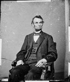 did lincoln marfan 1000 images about abe on abraham lincoln