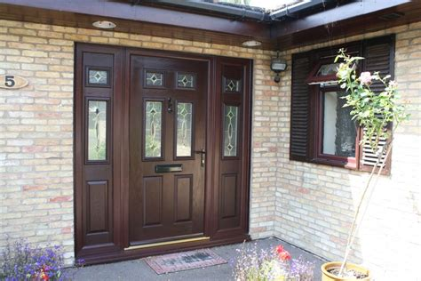 wooden doors ely fcdhomeimprovements co uk