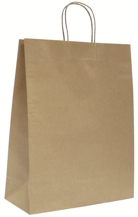 Shopping Bag Paperbag New Year Xincia Size S medium paper bag free delivery on all orders 163 85