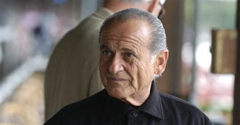Joe Pesci Is An by Pesci May Still Be In Gotti Despite Lawsuit Ny Daily News