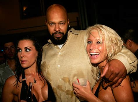 suge knight was recently accused of beating his girlfriend