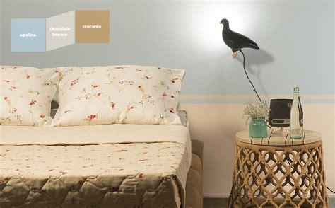 decorar quarto simulador tintas suvinil decora 231 227 o do seu quarto sua casa seu