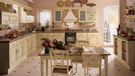 Virtual Kitchen Remodel cucine reggio calabria scavolini