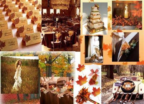wedding invitations color in autumn season a2z wedding cards