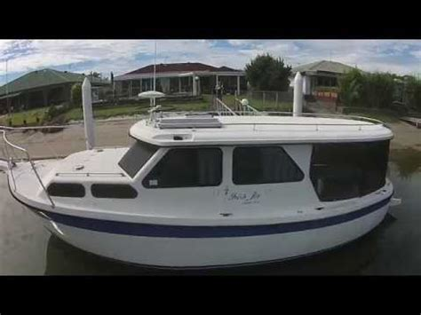 motor sail boats for sale australia cuddles 30 cruiser for sale gold coast queensland