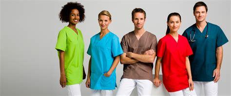 stoffe neuss gro 223 handel f 252 r krankenhaus textilien gebr 252 der heinemann