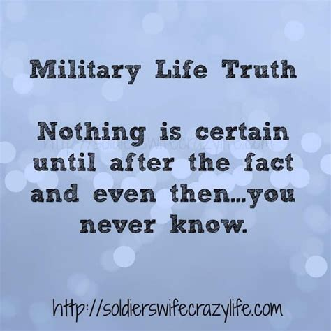Military Spouse Meme - 295 best images about military spouse memes on pinterest