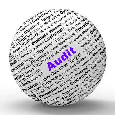 audit intern audit intern cameron professional services