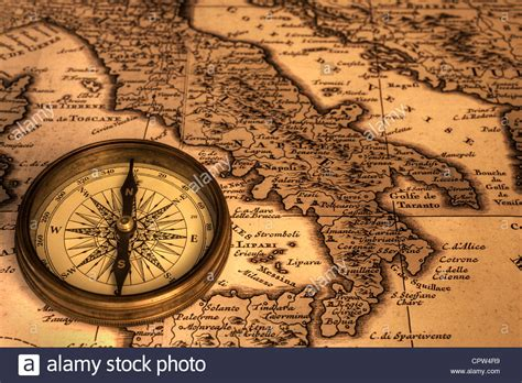 map compass maps compass www pixshark images galleries with a bite