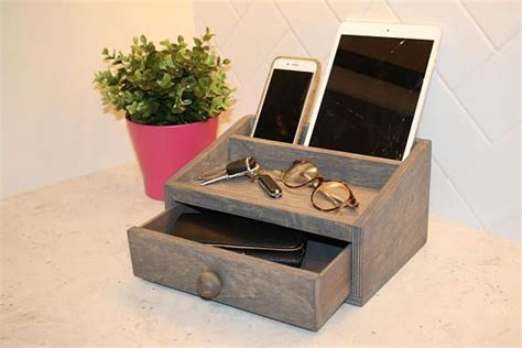 rustic charging station 25 best ideas about rustic charging stations on pinterest