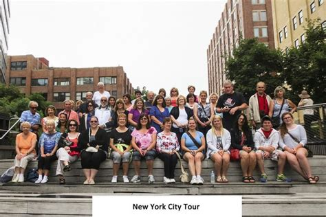 comfort travel bus tours reviews new york bus tours from toronto weekly departures comfort