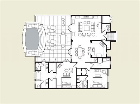 mexican hacienda house plans mexican house floor plans mexican hacienda house plans