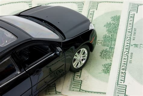 car title loans worse  payday lenders repaidorg