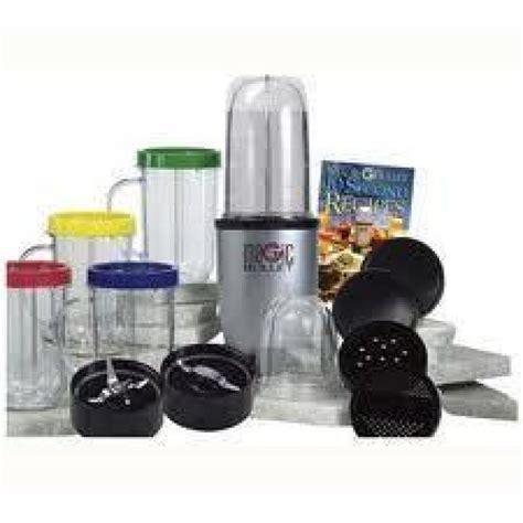 Blender Juicer 7 In 1 21 in 1 mixer blender juicer 21 pieces kitchen food