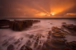 Landscape Photography Nikon Nikon 16 35mm F4 Ben Messina Landscape And Nature
