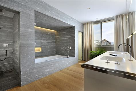 30 pictures and ideas bath and tile innovations