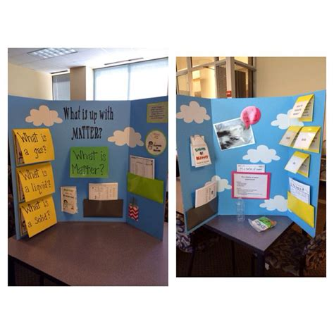 tri fold book report projects 1000 images about book projects on tri fold