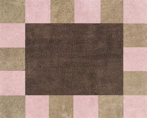pink and brown area rugs pink and brown area rugs roselawnlutheran