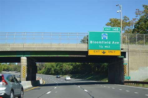 Garden State News Tappan New Jersey Aaroads Garden State Parkway Newark