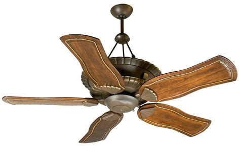 Ceiling Up Lighting Ceiling Fan With Up And Lighting Light Design Lader The 25 Best Stainless Steel Ideas