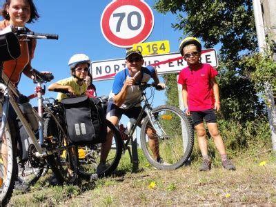 Canal De Nantes 224 Brest 224 V 233 Lo En Famille 3 Enfants