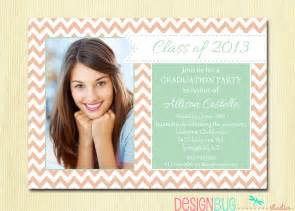 high school graduation invitation high school graduation invitations theruntime