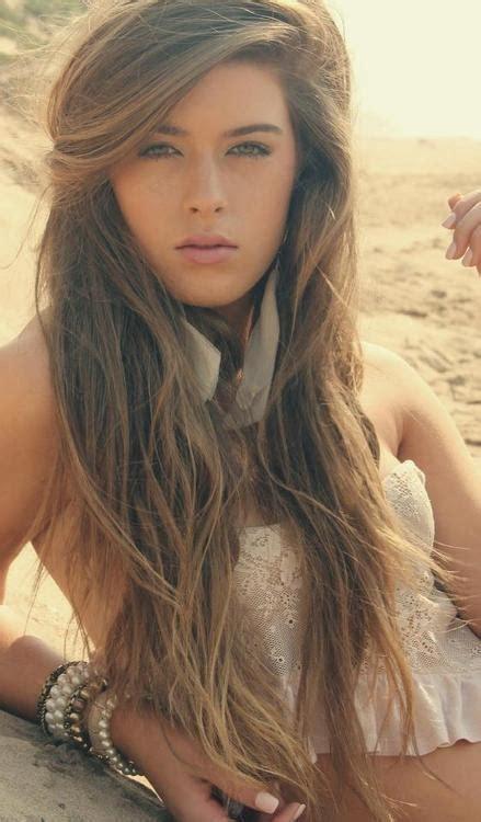 hairstyles for long hair at the beach beach hair length long hairstyles how to