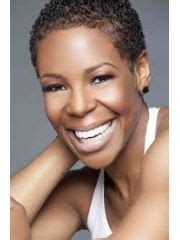 andrea kelly hair andrea kelly and r kelly married divorced children ex