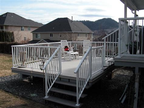 lowes banisters and railings deck astounding deck railing lowes deck railing lowes lowes deck railing balusters