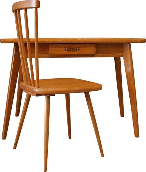 unique photograph of bureau en bois enfant bureau bureau