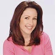 everyone love raymond debra hairstyles patricia heaton actress christian best known for her